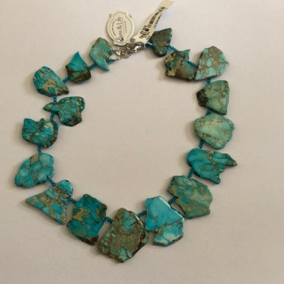 Iris Amp Lily Jewelry Sterling Silver Genuine Gemstone
